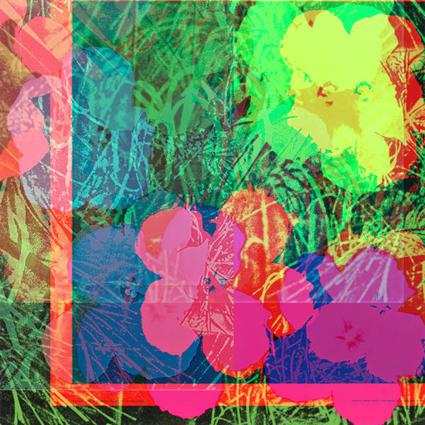 Cornelia Sollfrank, anonymous-warhol_flowers@Apr_22_17.59.13_2019