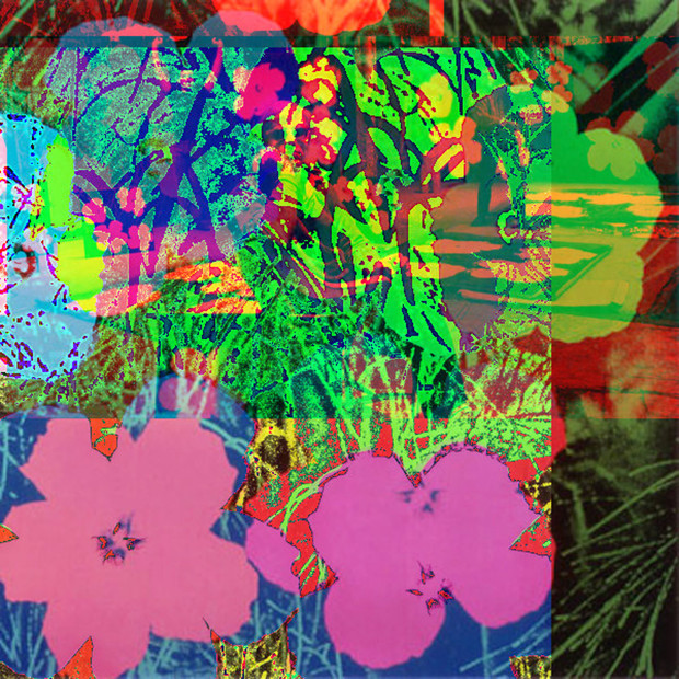 Cornelia Sollfrank, anonymous-warhol_flowers@Apr_16_16.06.41_2019