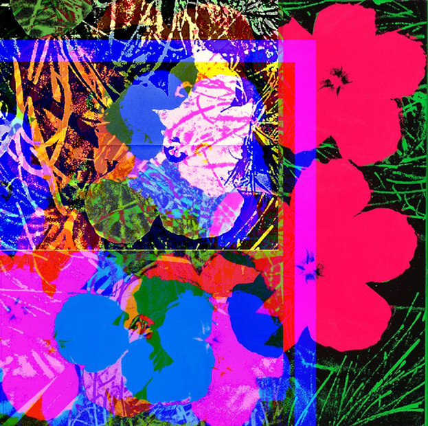Cornelia Sollfrank, anonymous-warhol_flowers@Apr_28_21.56.38_2019