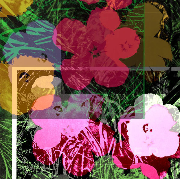 Cornelia Sollfrank, anonymous-warhol_flowers@Apr_16_16.12.48_2019