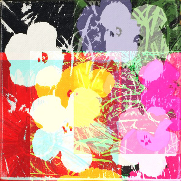 Cornelia Sollfrank, anonymous-warhol_flowers@Apr_16_16.15.00_2019