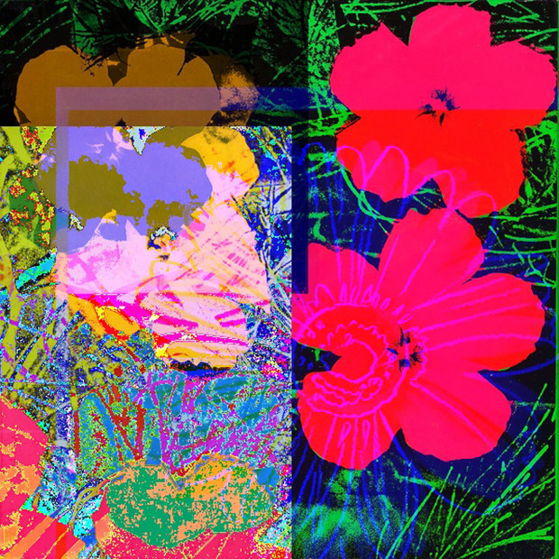 Cornelia Sollfrank, anonymous-warhol_flowers@Apr_16_16.08.26_2019