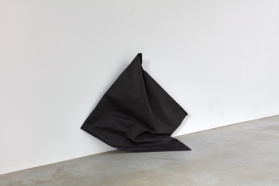 Johan De Wit, Untitled, 2018 - 19