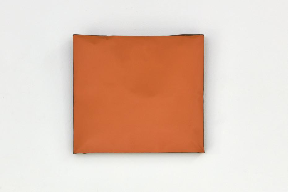 Johan De Wit, Untitled, 2018 - 19