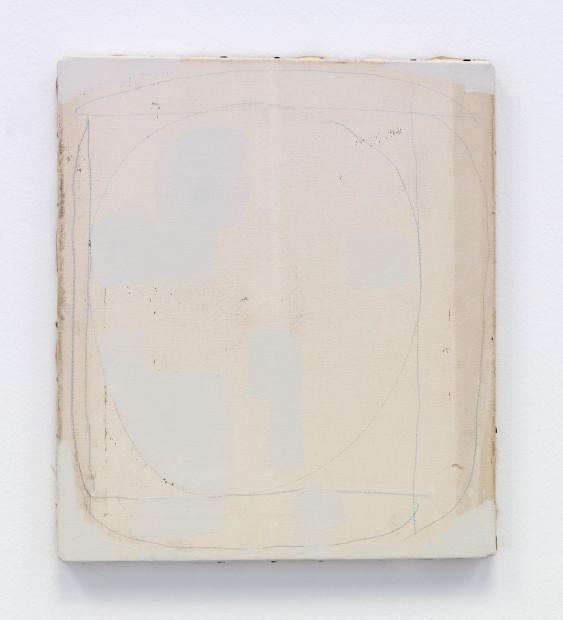 "Mario De Brabandere, ""Art à la Seconde"" (restauré), 17.7.2018-18.7.2018"
