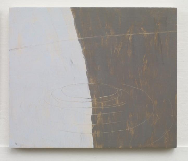 Vicken Parsons, Untitled, 2008