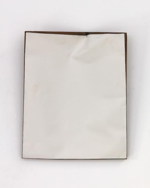 Johan De Wit, Untitled (7), 2018 - 19