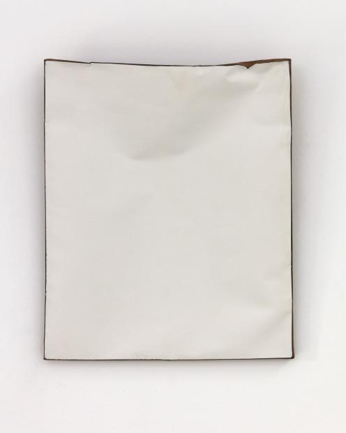 Johan De Wit, Untitled (2), 2018 - 19
