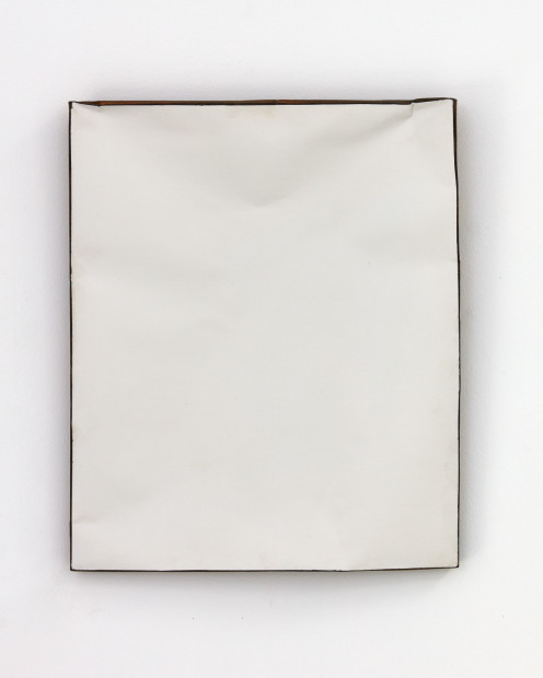 Johan De Wit, Untitled (6), 2018 - 19