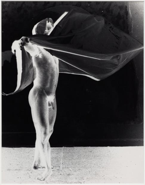 Parka, 1990