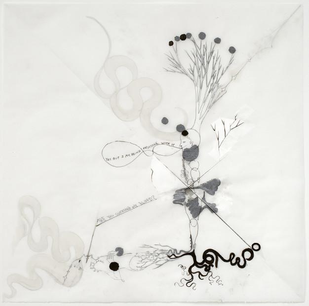 <em>Loop Syllogism</em>, 2012