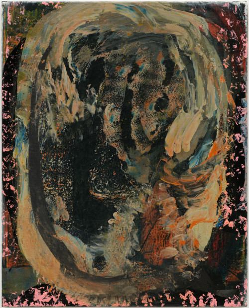 Clay Head, 2010