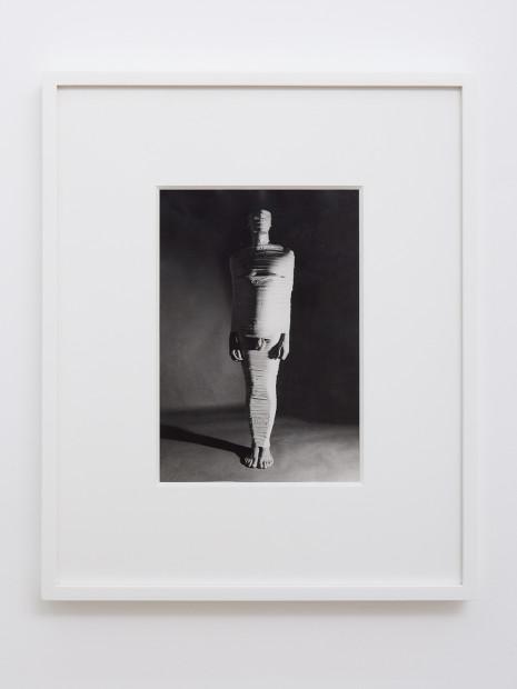 Masking tape, 1979