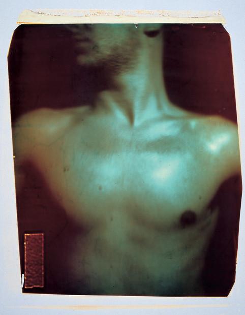 L, 1997