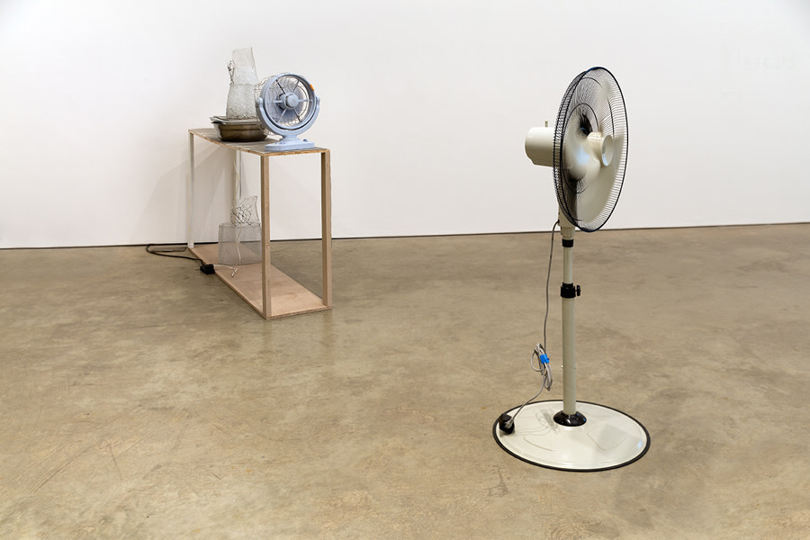 Cooling System, 2010-2013
