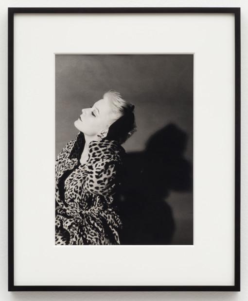 Patti Astor, 1977