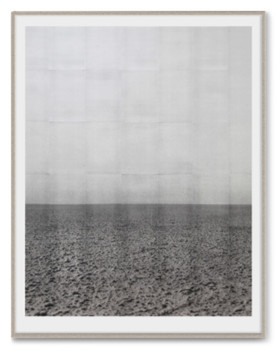 Untitled 2033 p2, 2012