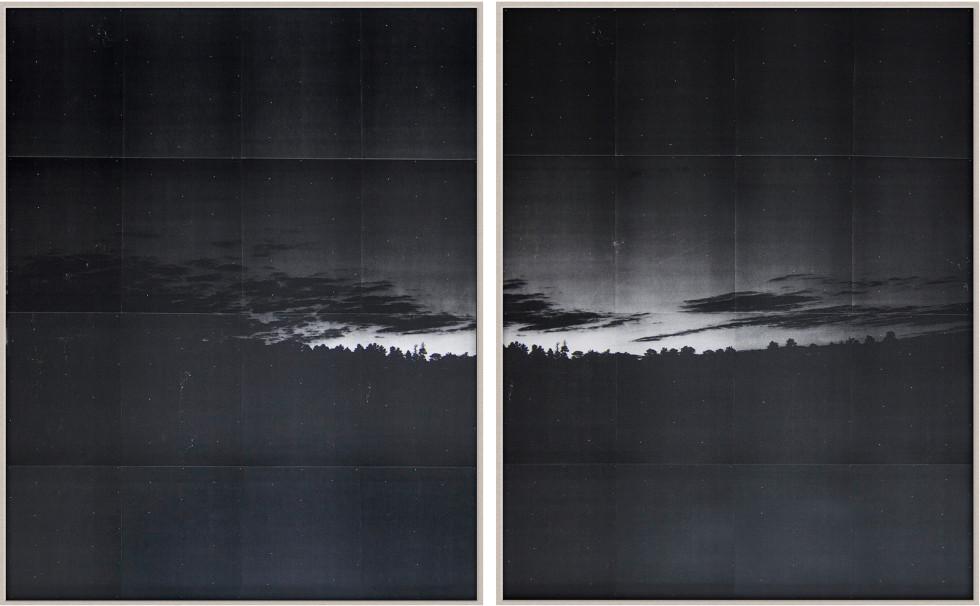 Untitled 4002 p1 + p2, 2013