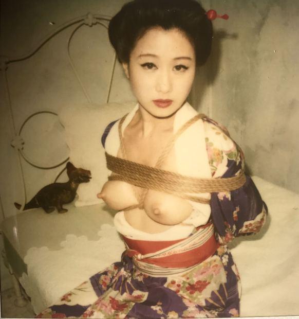 Nude, 2009