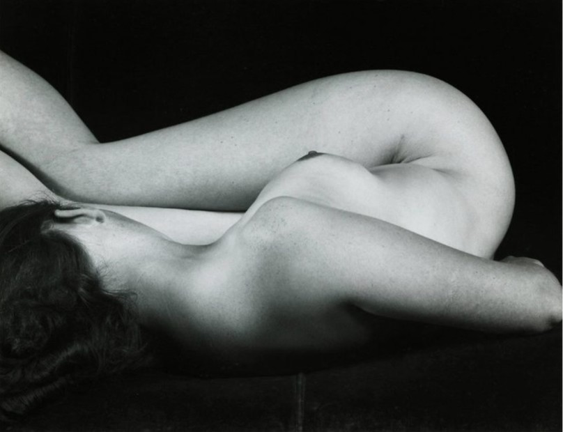 <span class=&#34;title&#34;>Nude (Charis)<span class=&#34;title_comma&#34;>, </span></span><span class=&#34;year&#34;>1934</span>