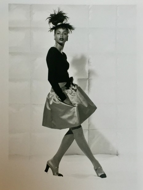 <span class=&#34;title&#34;>Chanel, Collection Haute-Couture Automne/Hiver<span class=&#34;title_comma&#34;>, </span></span><span class=&#34;year&#34;>1994</span>