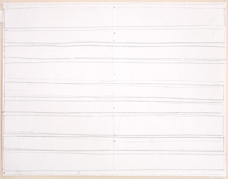 Untitled, 1997/2006/12/19/20