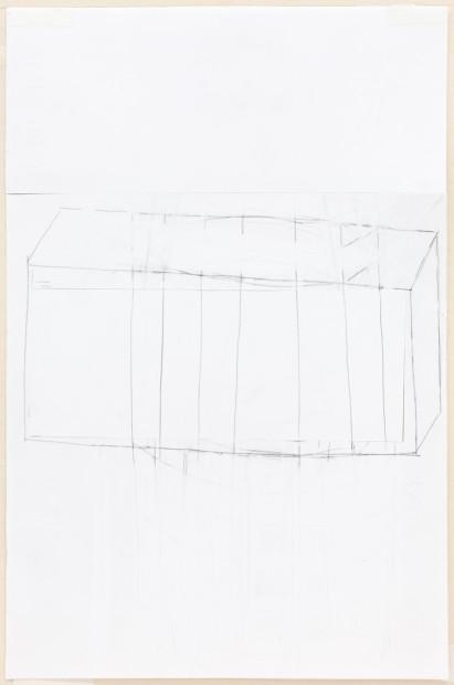Untitled, 1995/96/2019/20
