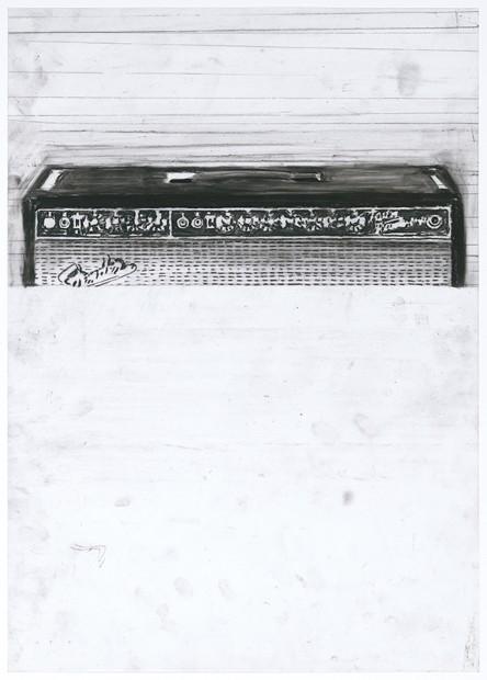Muziek (Fender), 2013-2014
