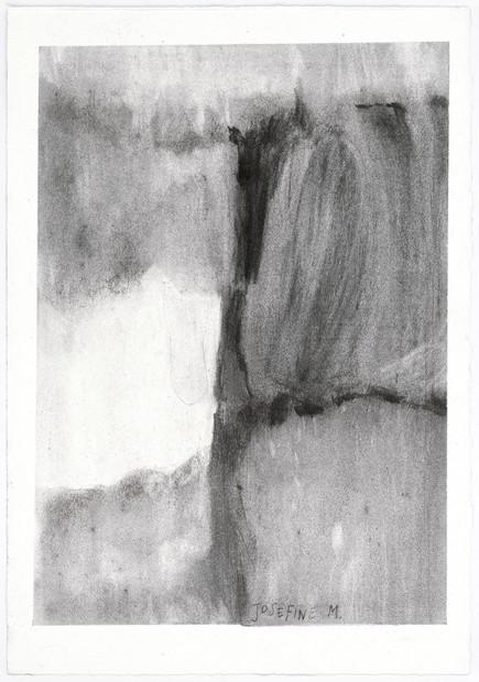 Spat Klee, 2013-2014