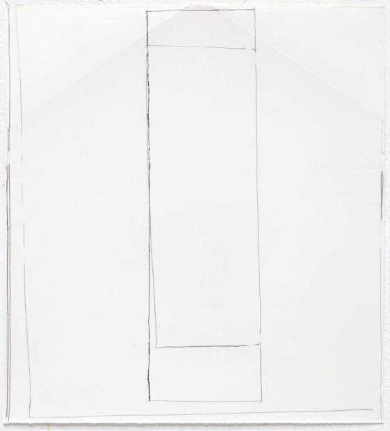 Untitled, 2005/13