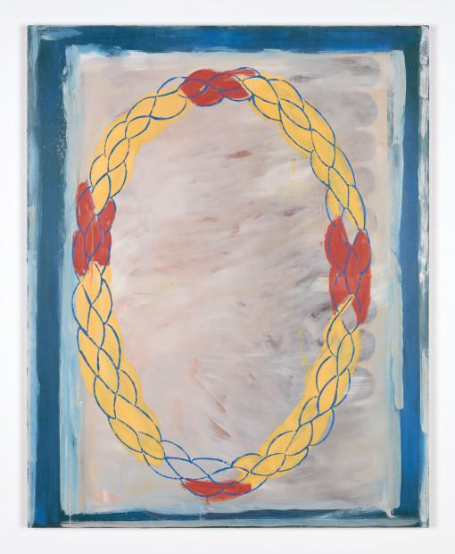 Sappho, 2020