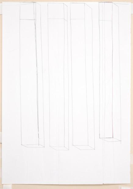 Untitled, 1996/03/11/19/20