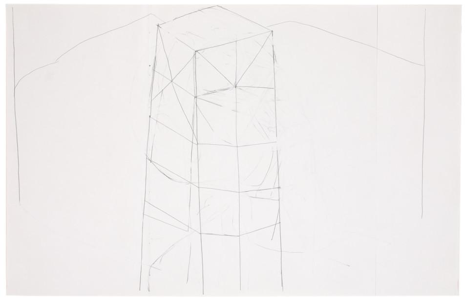 Untitled, 2009/12/13/20