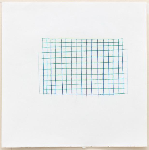 Untitled, 1990/92/2018/19