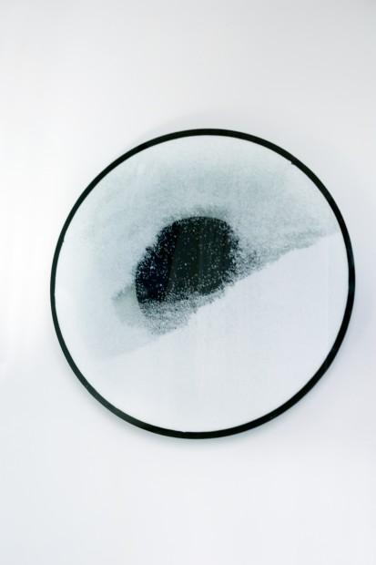 Honoré ∂'O Copyright The Artist