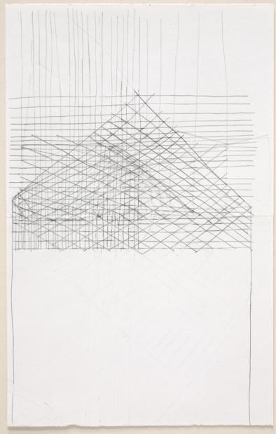 Untitled, 1997/00/07/16