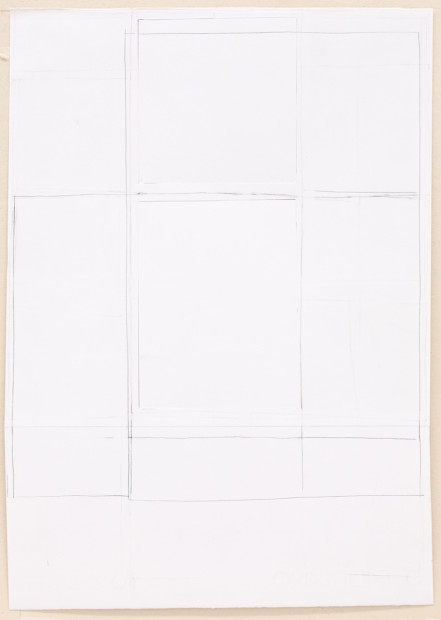 Untitled, 2009/11/19