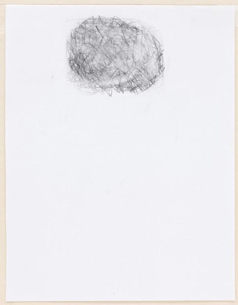 Untitled, 1986/98/2006/19