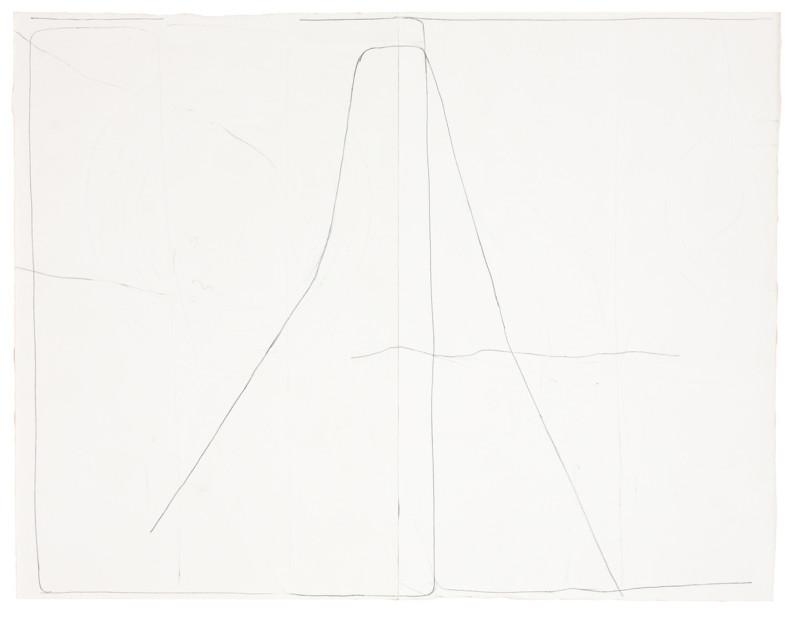 Untitled, 2005/06/12/13/20