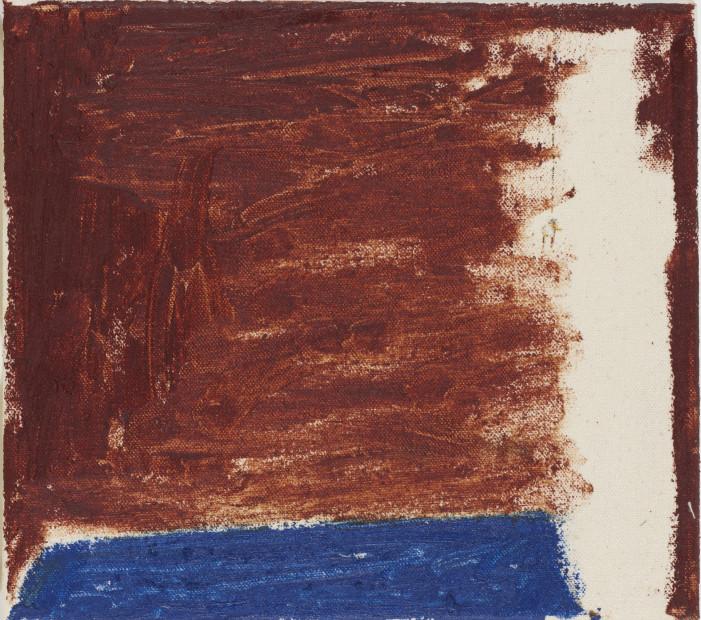 <span class=&#34;artist&#34;><strong>Tuukka Tammisaari</strong></span>, <span class=&#34;title&#34;><em>Fold</em>, 2018</span>