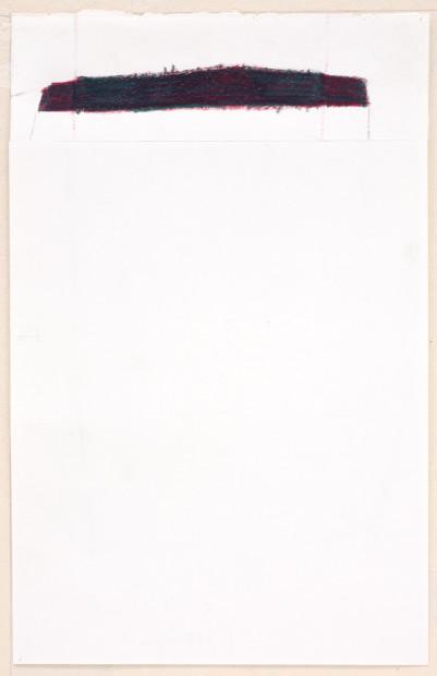 Untitled, 1992/2019/20