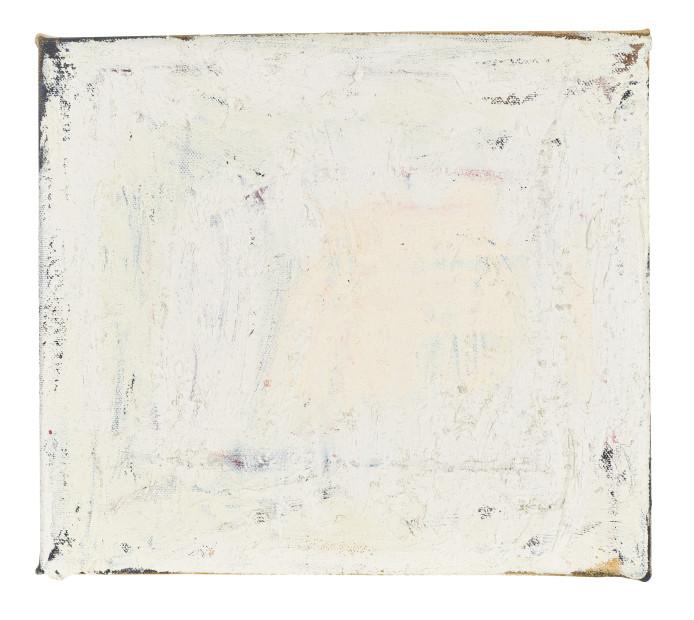 <span class=&#34;artist&#34;><strong>Tuukka Tammisaari</strong></span>, <span class=&#34;title&#34;><em>Constru&#231;&#227;o</em>, 2018</span>