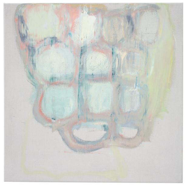 Untitled, 2017-18
