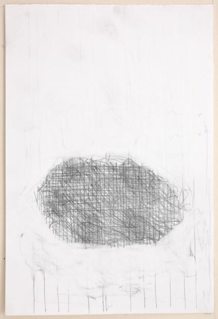 Untitled, 1980/2010/19/20