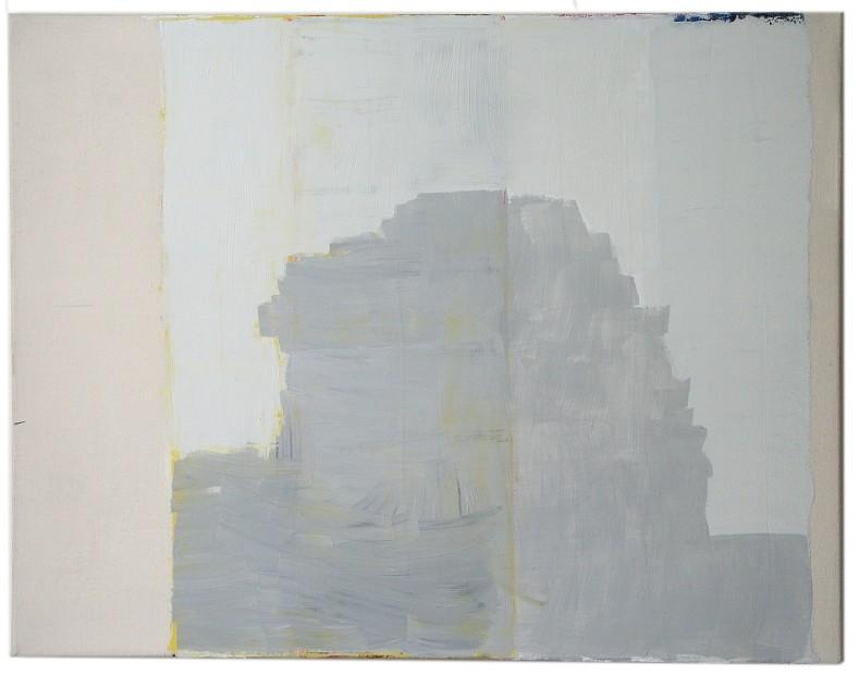 Untitled, 2003-2004