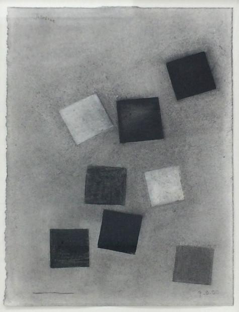 Arrangement, 2014