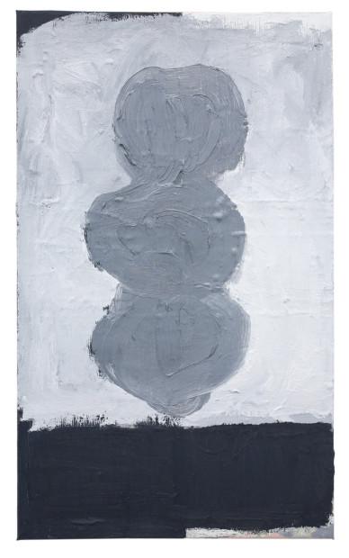 Untitled, 2011/19