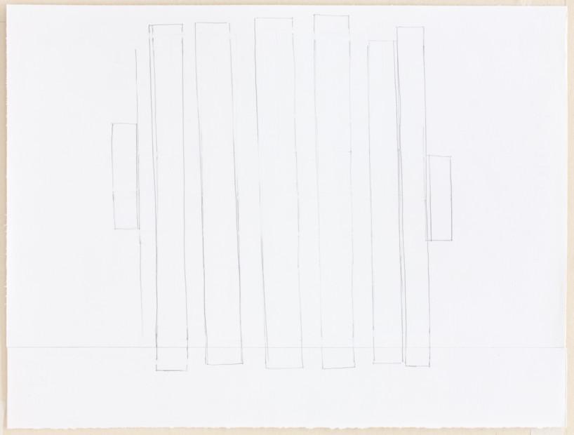 Untitled, 2010/19