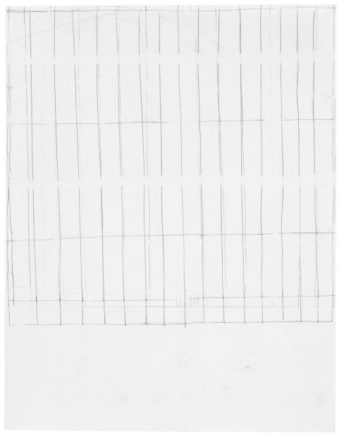 Untitled, 1997/98/06/15