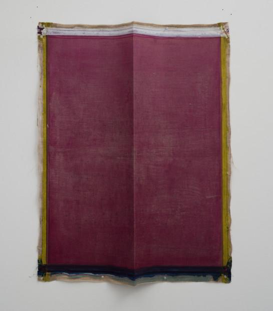Untitled (H-111), 2019